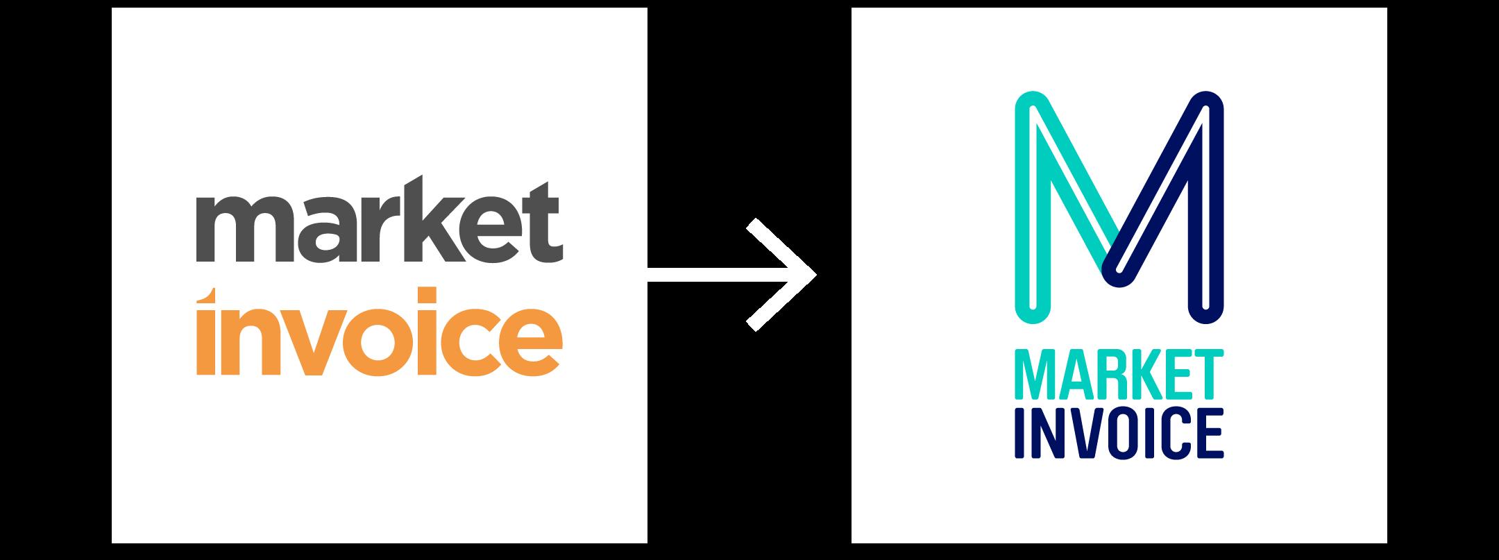 Logo-change.png