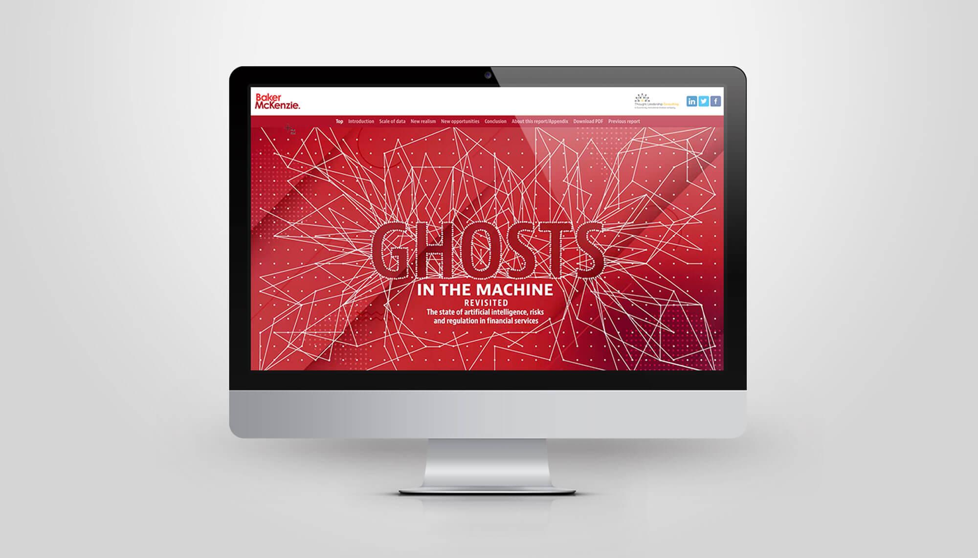 iMac_Ghosts2_1.jpg