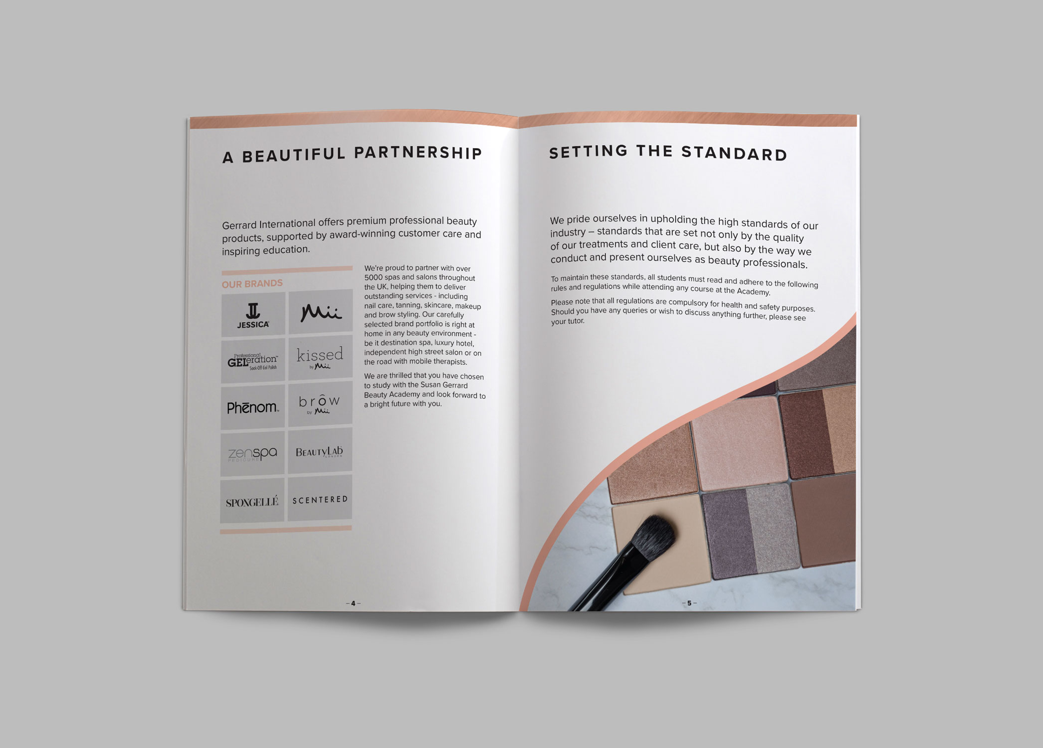 Handbook_4.jpg