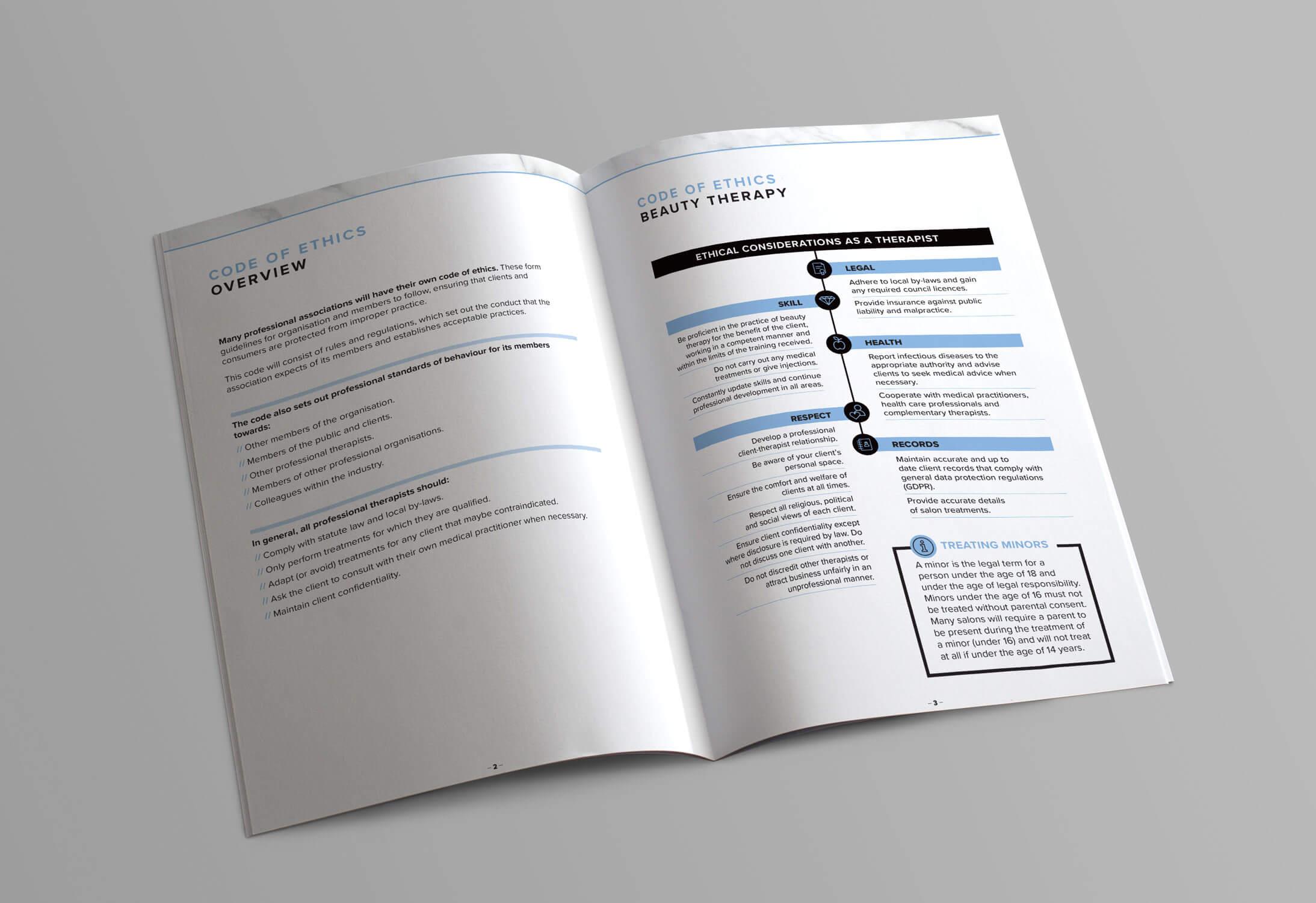 Manual-B3.jpg