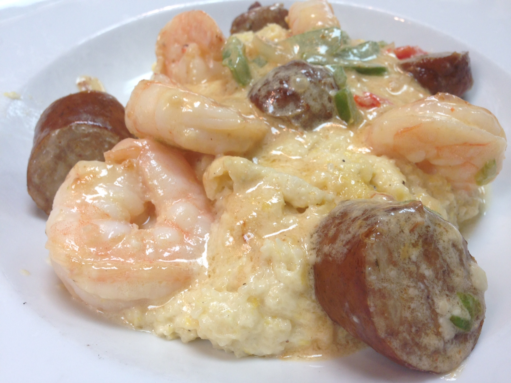 BRUNCH_Shrimp Grits.jpg