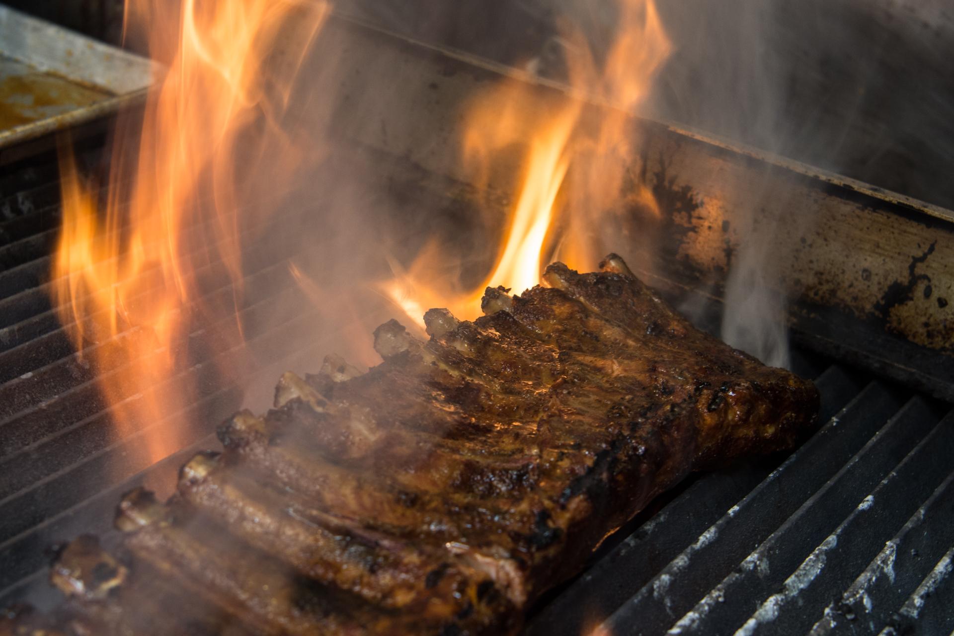 ribs on grill.jpg