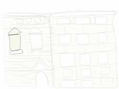 fulham-2-Tony-Fretton-Betts-Project