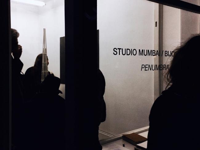 STUDIO-MUMBAI-BIJOY-JAIN-PENUMBRA-PREVIEW7-COURTESY-BETTS-PROJECT