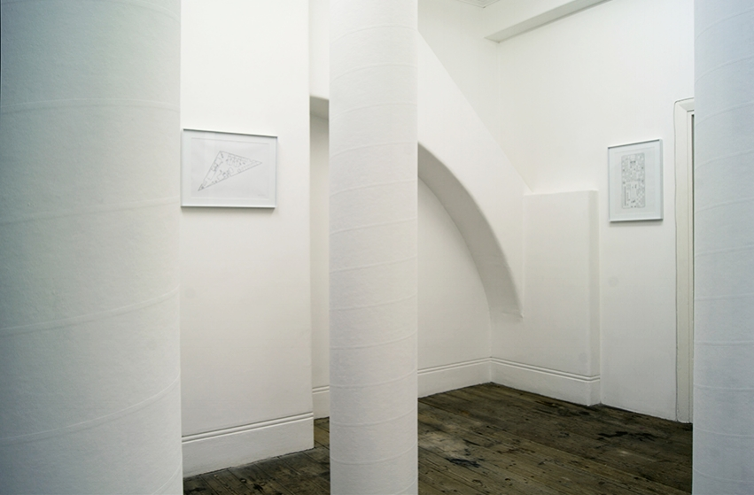 JACQUES-HONDELATTE-EXHIBITION-VIEW-COURTESY-BETTS-PROJECT-DSC00017.jpg