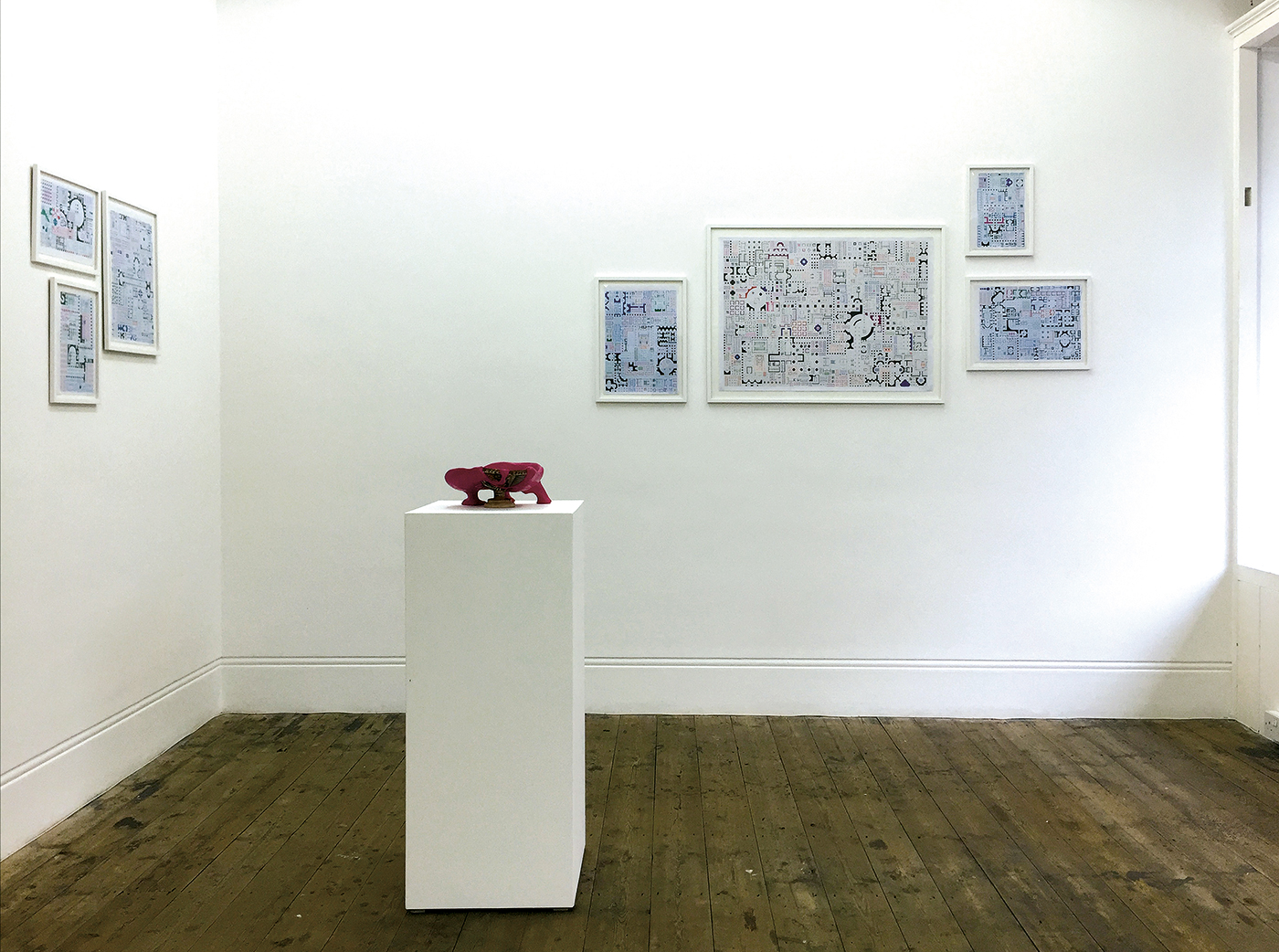 SAM-JACOB-EMPIRE-OF-ICE-CREAM-EXHIBITION-VIEW-COURTESY-BETTS-PROJECT-IMG_4406.jpg