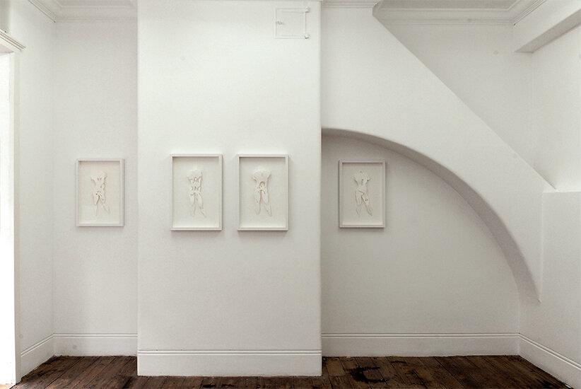 Nigel-Coates-David-in-Voxtacity-Exhibition-view-2-Courtesy-Betts-Project-DSC_1642.jpg