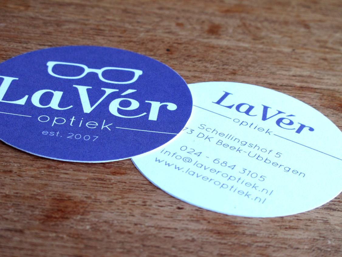 LaVer02.jpg