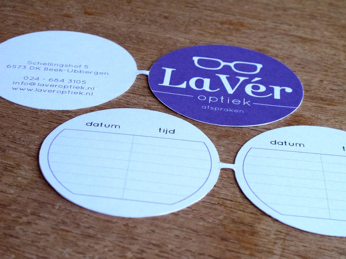 LaVer03.jpg