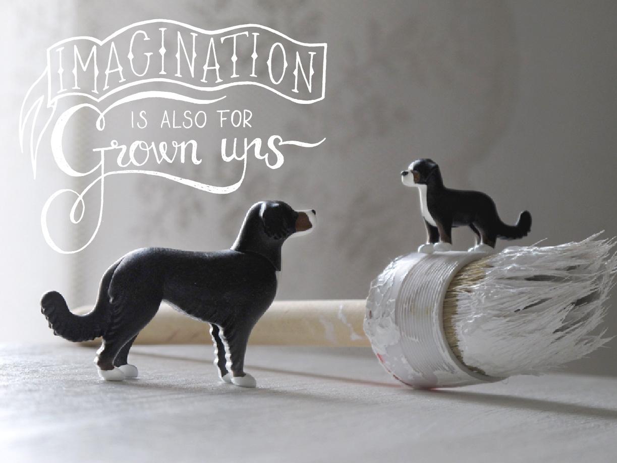 imagination2.jpg