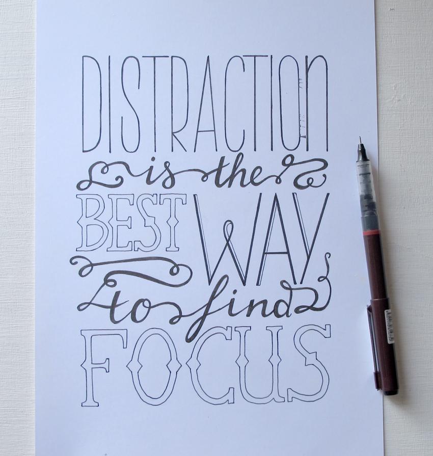 distraction2.jpg