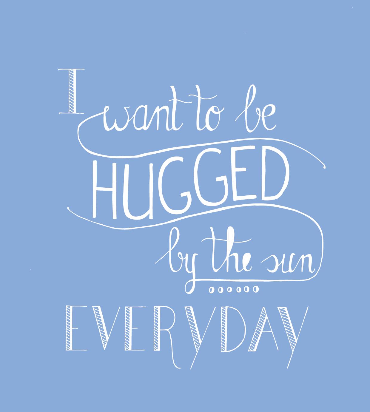 hugged.jpg