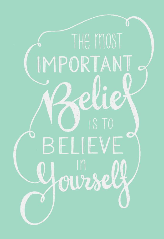 important_belief.jpg