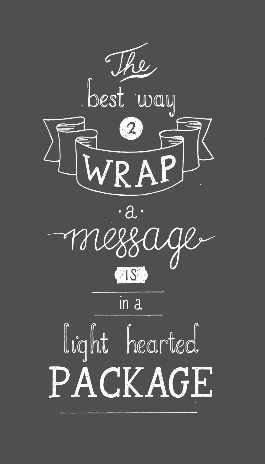 wrap_message.jpg