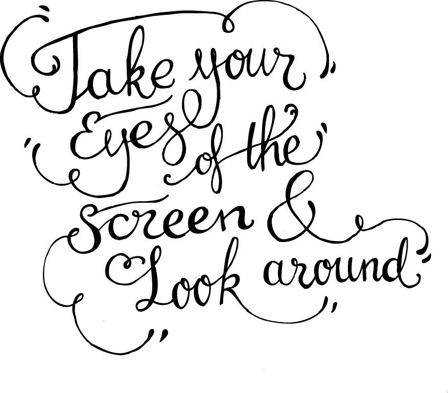 eyes_of_the_screen.jpg
