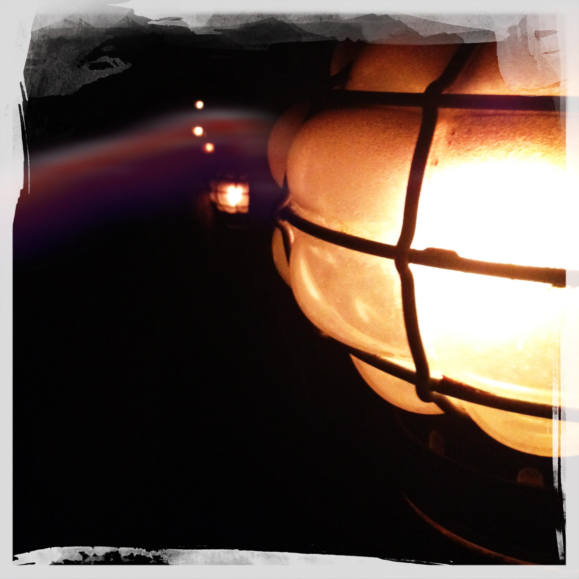 lampjes.jpg