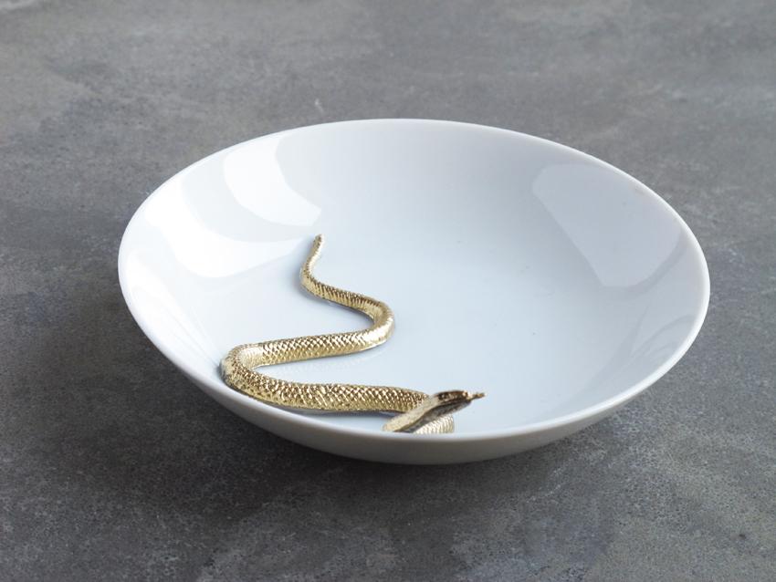 slangetje.jpg