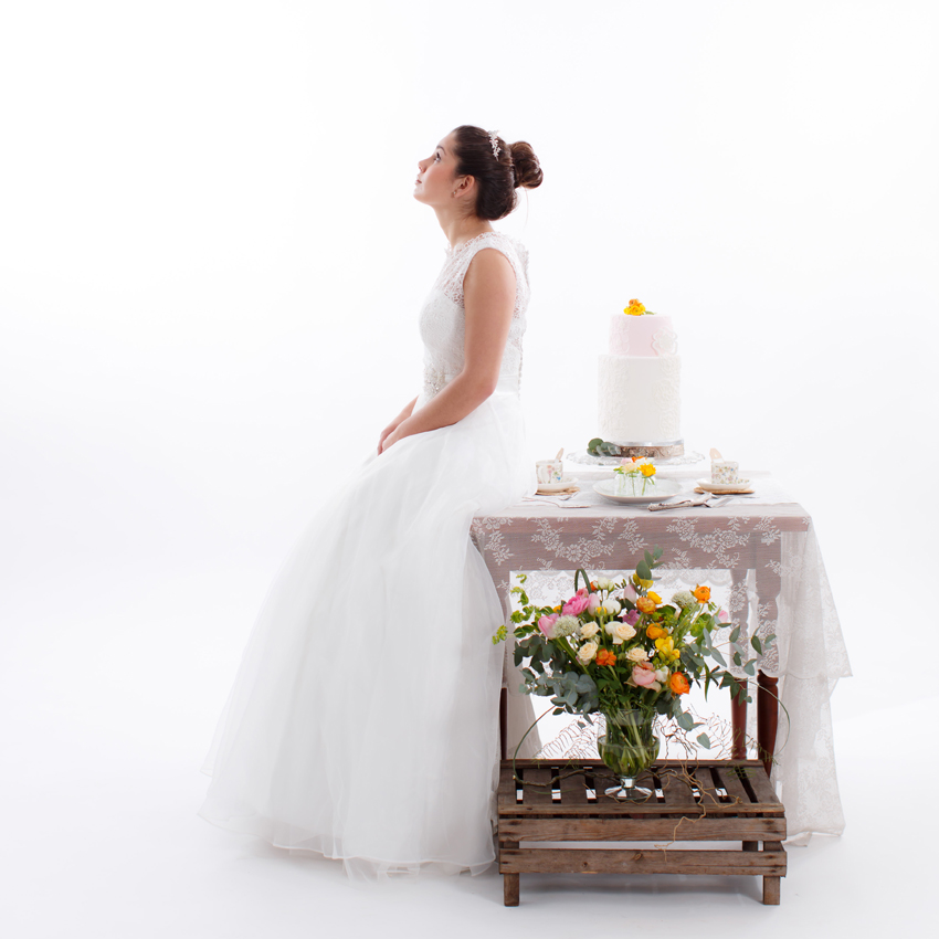 2015-03-14 Pre-styled wedding shoot studio - Huibert van den Bos Fotografie (afdruk)-200.jpg