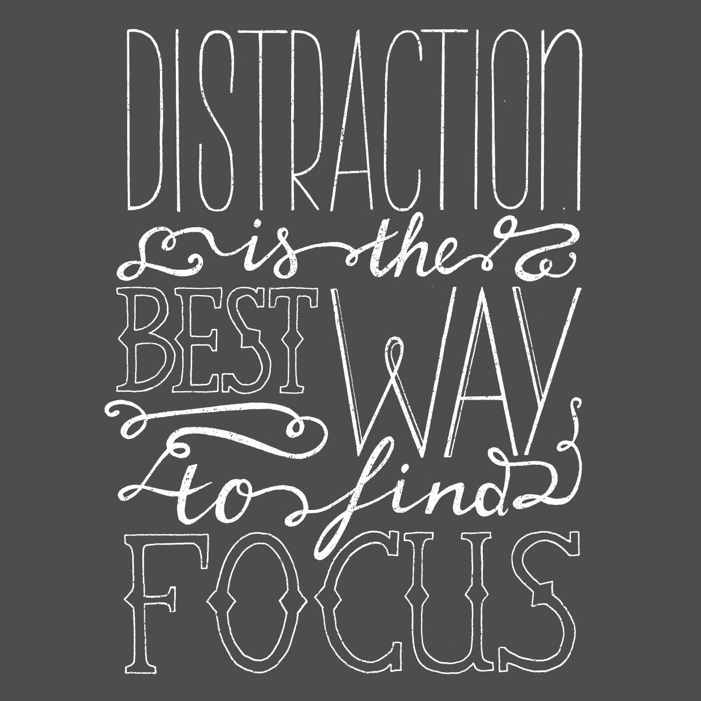 distraction_focus.jpg