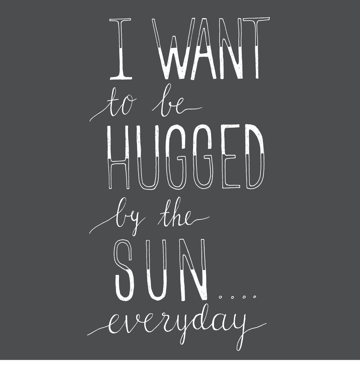 hugged_sun_final.jpg