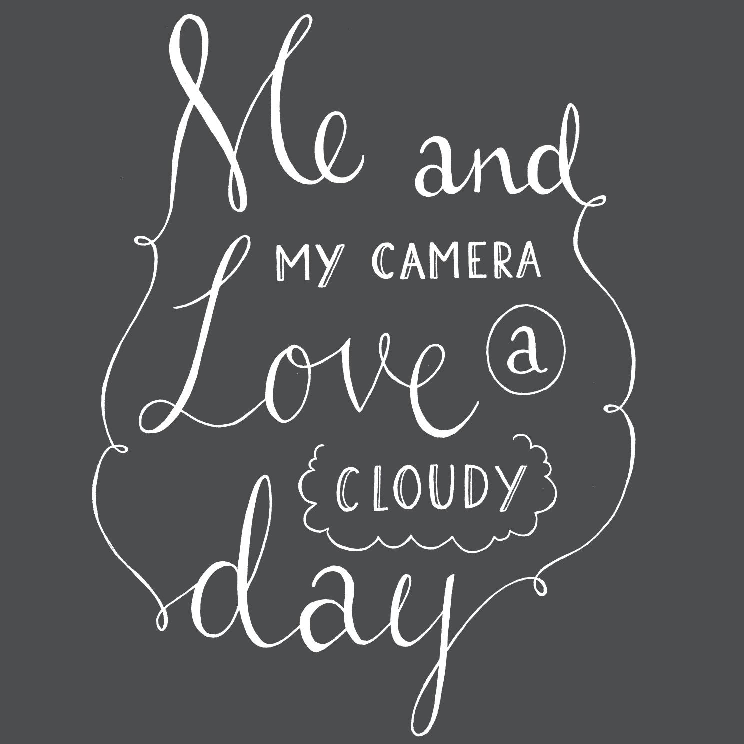 love_cloudy_site.jpg
