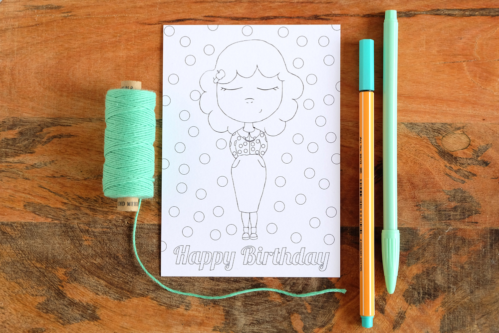 coloring-card-handmade.jpg