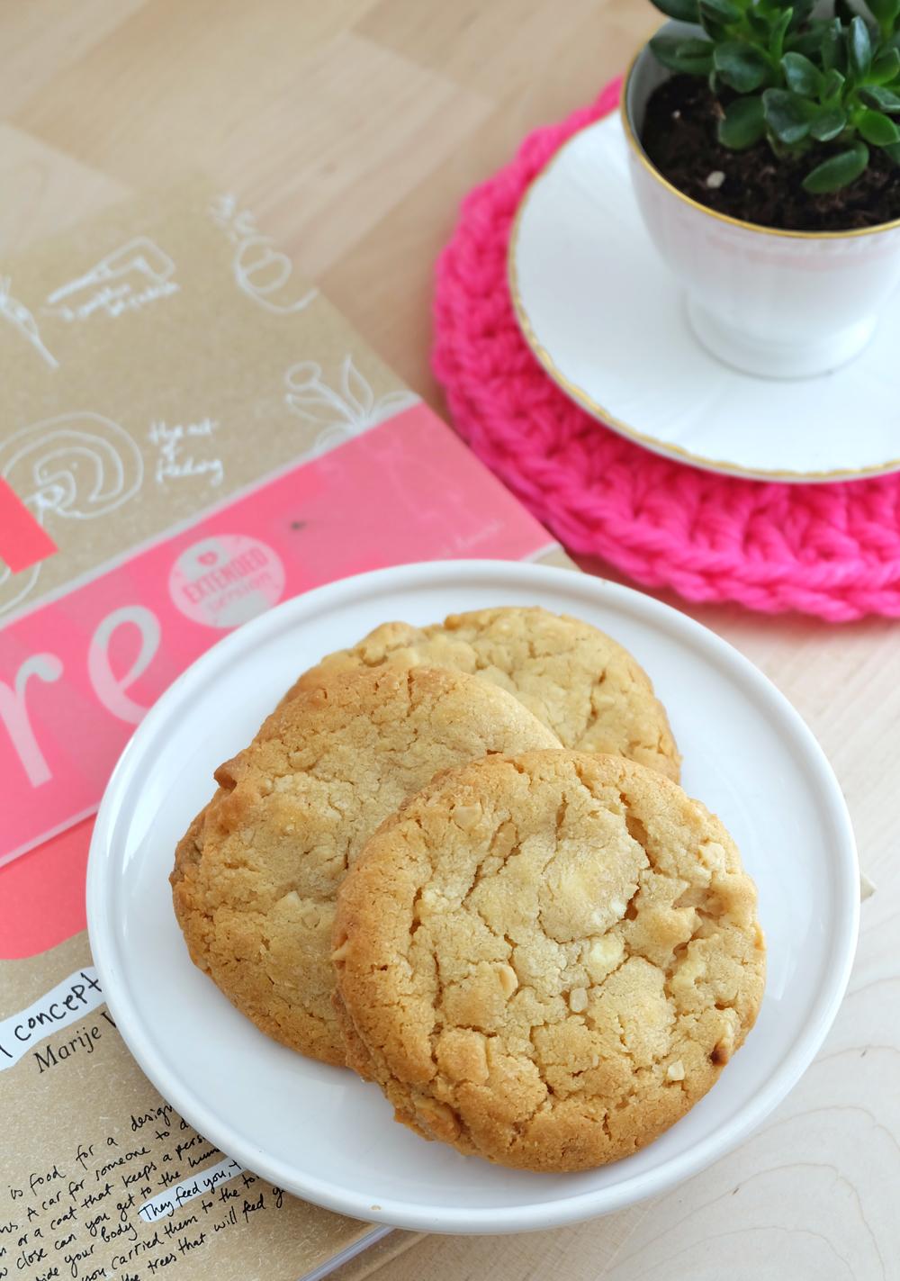 witte-chocolade-chip-koekjes.jpg