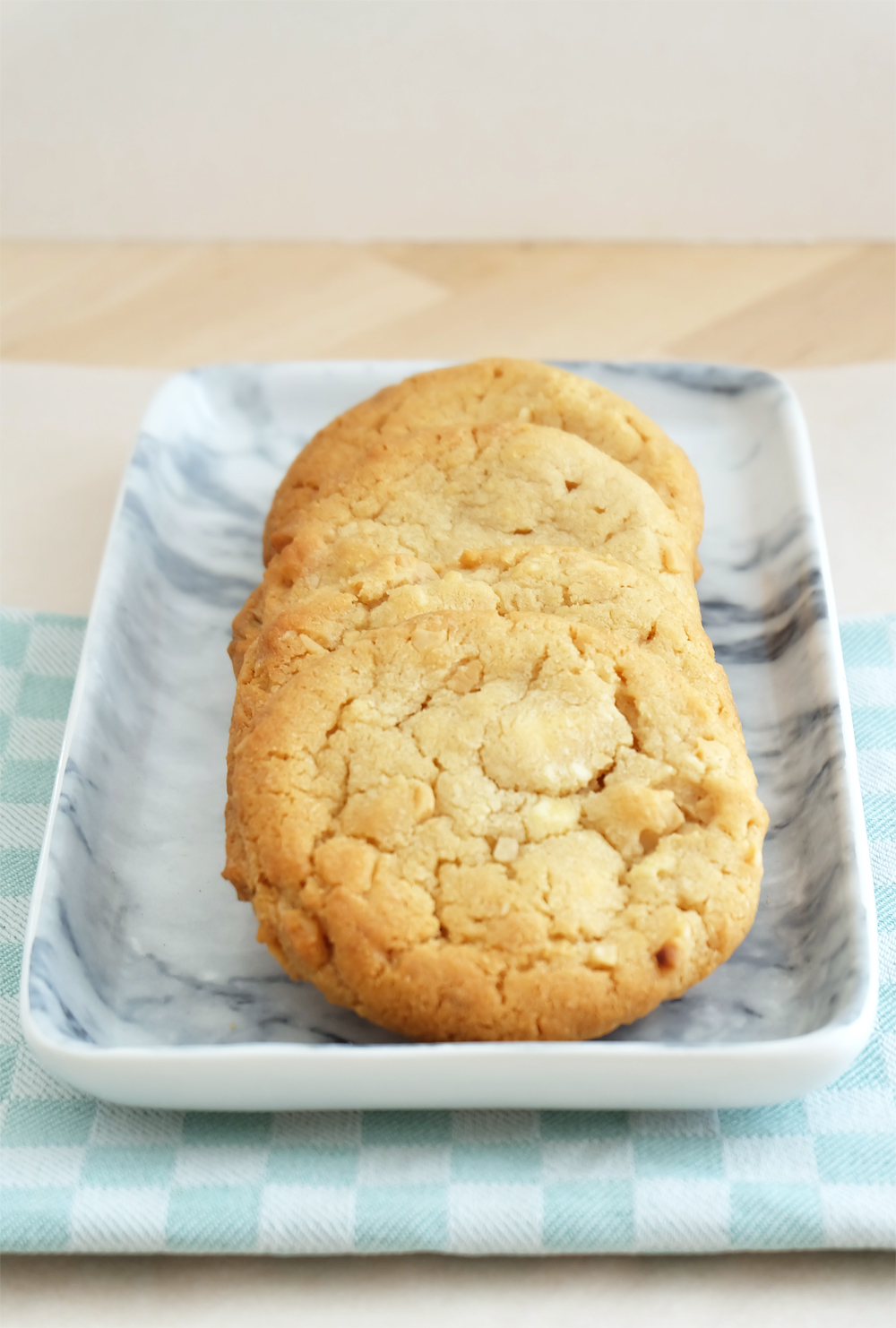 witte-chocolade-koekjes-macadamia.jpg
