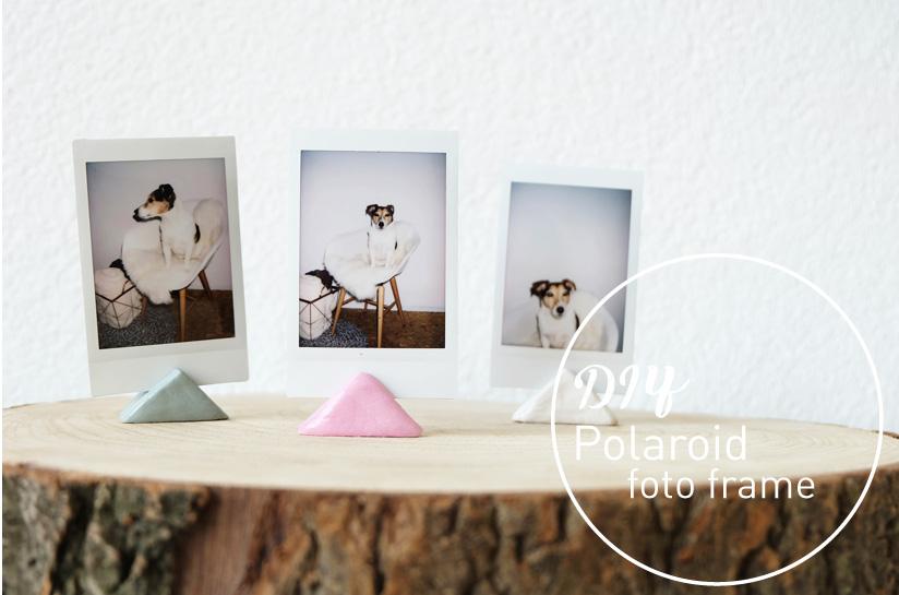 polaroid-foto-frame.jpg