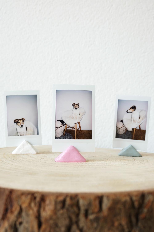 polaroid-frame.jpg