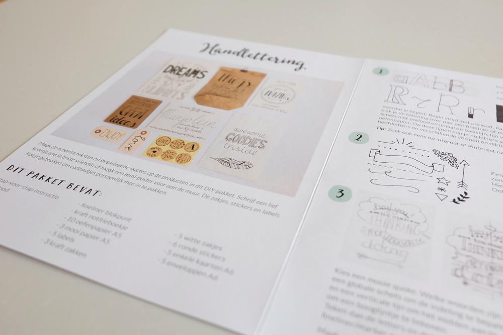 Handlettering-instructions.jpg