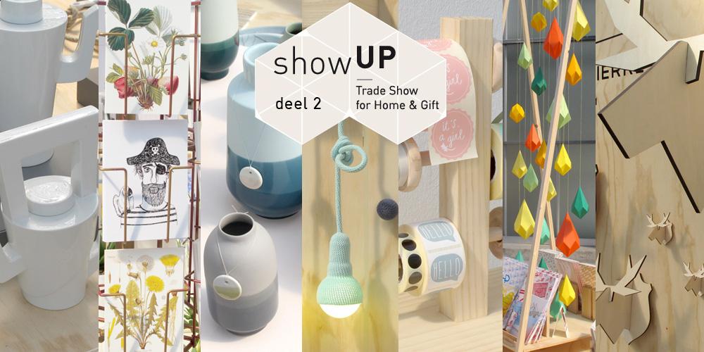 showup2015.jpg