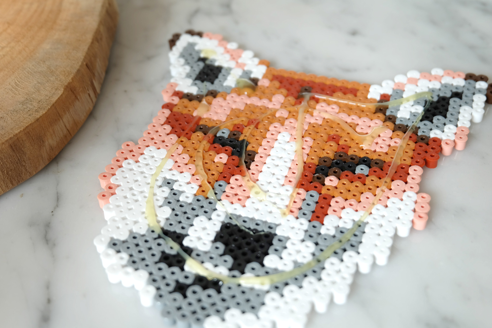 hams-beads-fox-diy.jpg