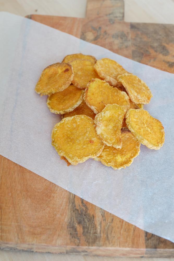 zoete-aardappel-chips.jpg