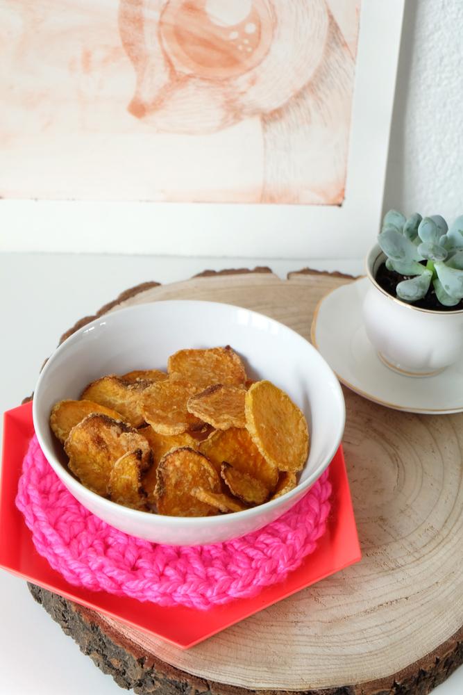 sweet-potato-crisps.jpg
