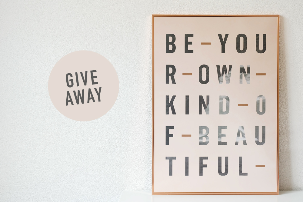 give-away-poster.jpg