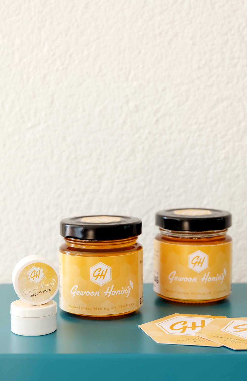 producten-gewoon-honing