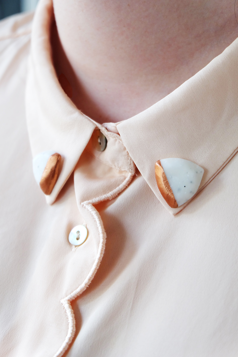 diy-collar-pins.jpg