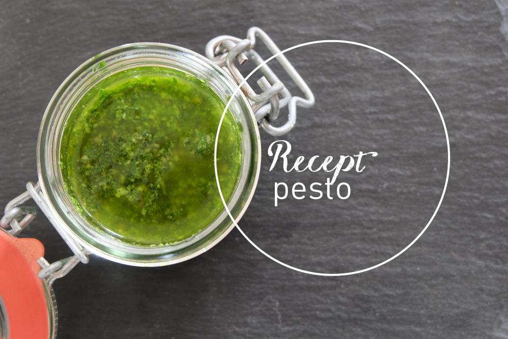 recept-pesto.jpg