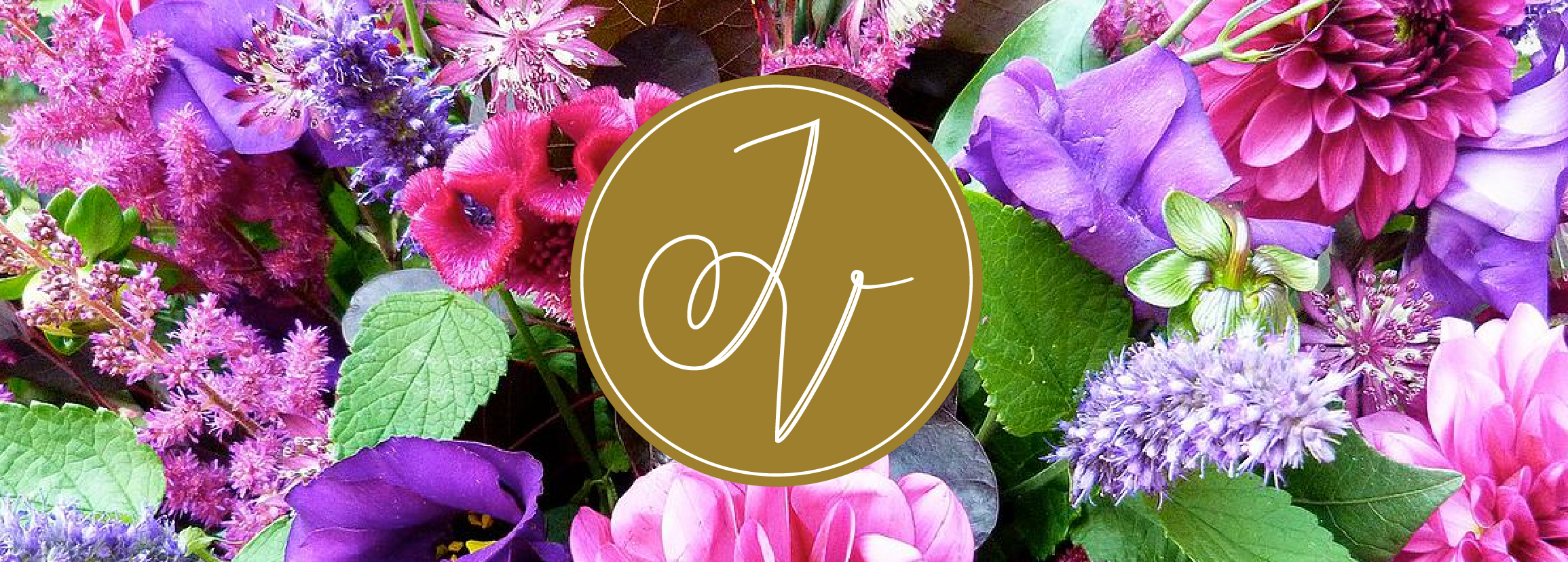 logo-jvfloraldesign.jpg