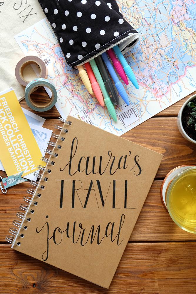 maak-je-eigen-travel-journal.jpg