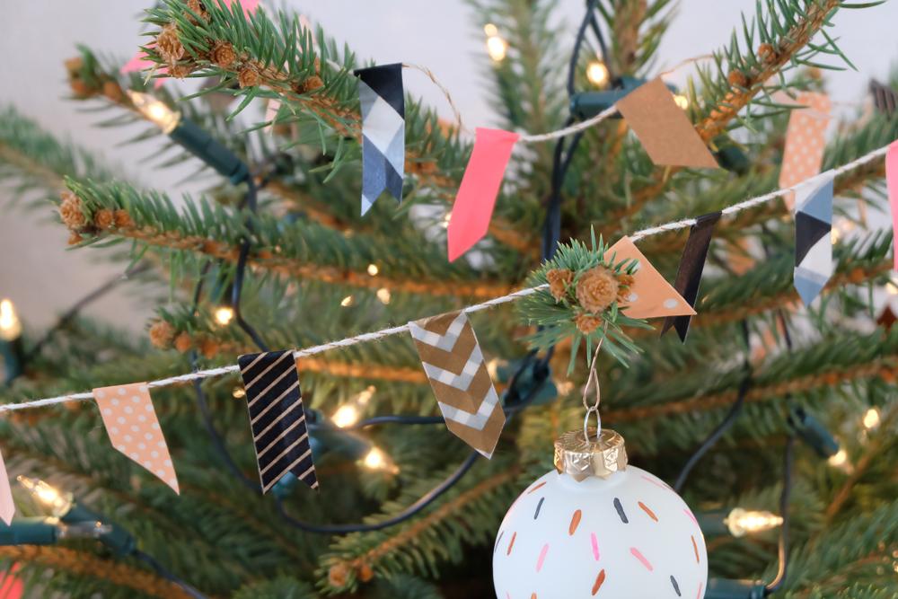 christmas-banner-tape.jpg