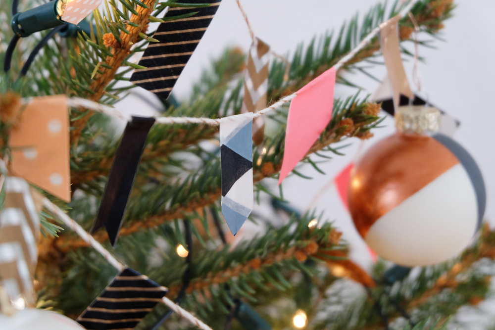 kerstsliner-diy-washi-tape.jpg