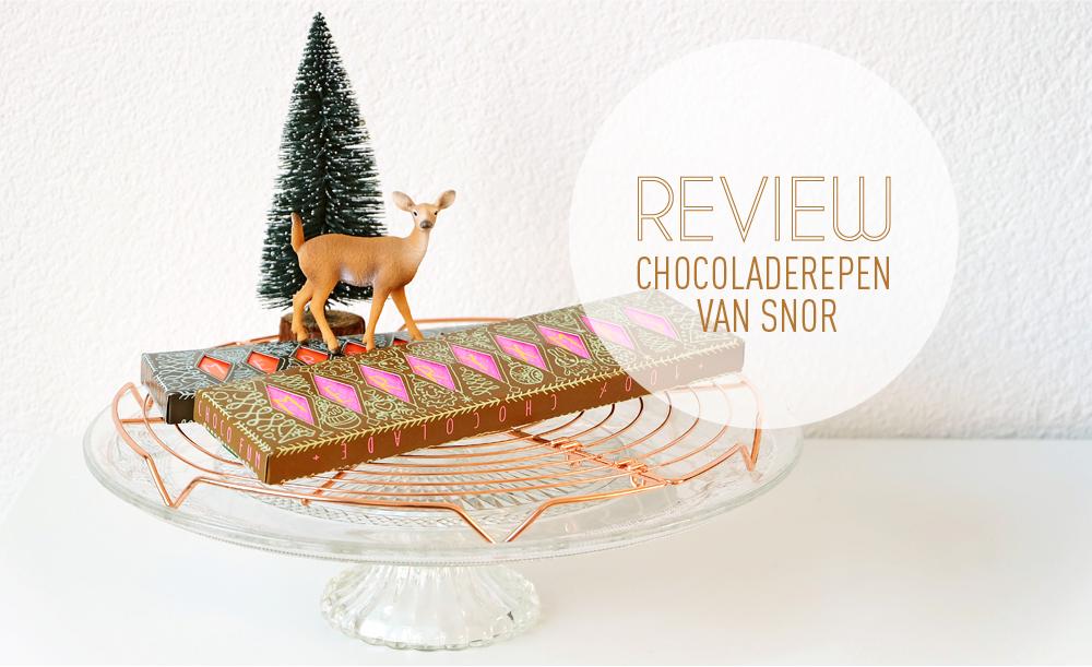 chocoladerepen-snor.jpg