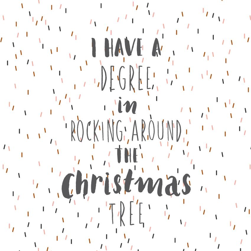 kerst-quote.jpg