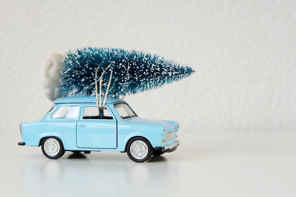 kerst-autootje.jpg