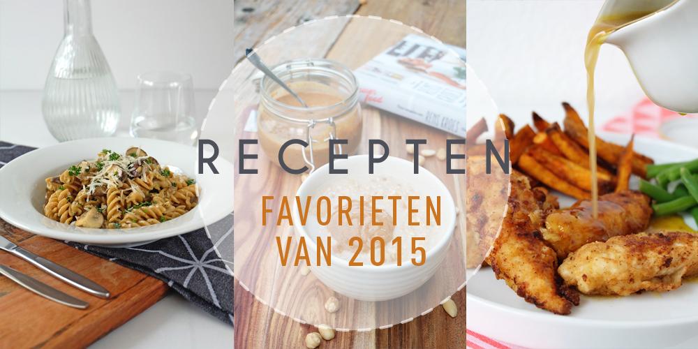 recept-2015.jpg