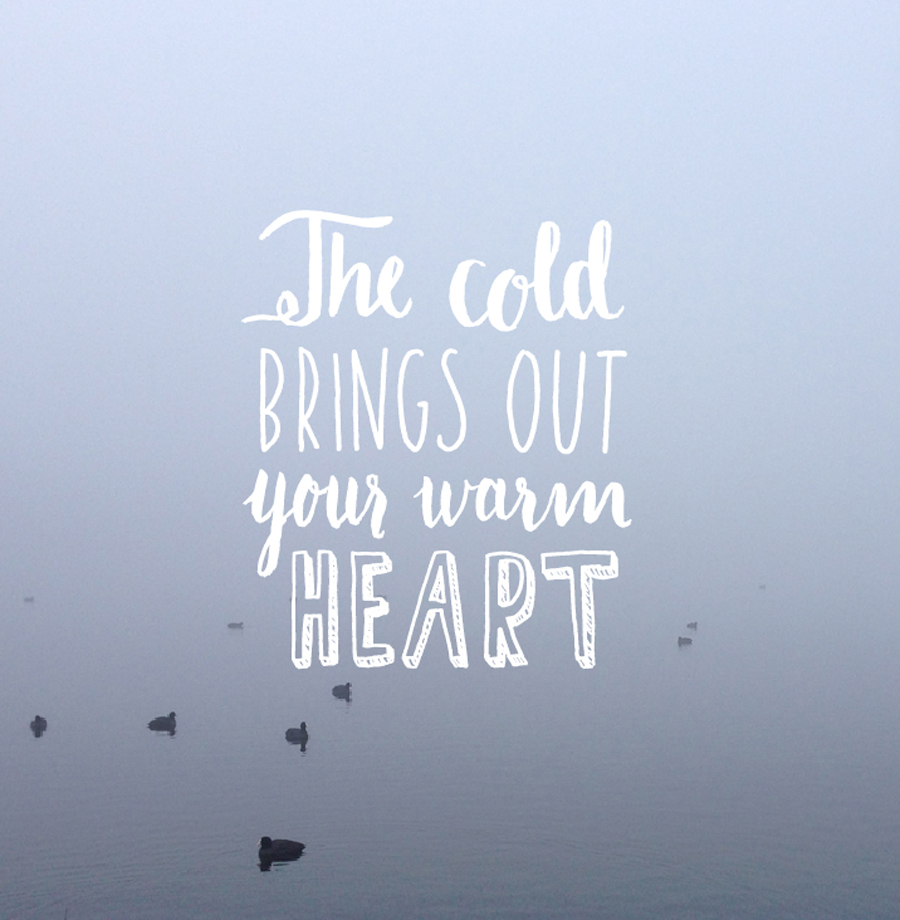 quote-thecold.jpg