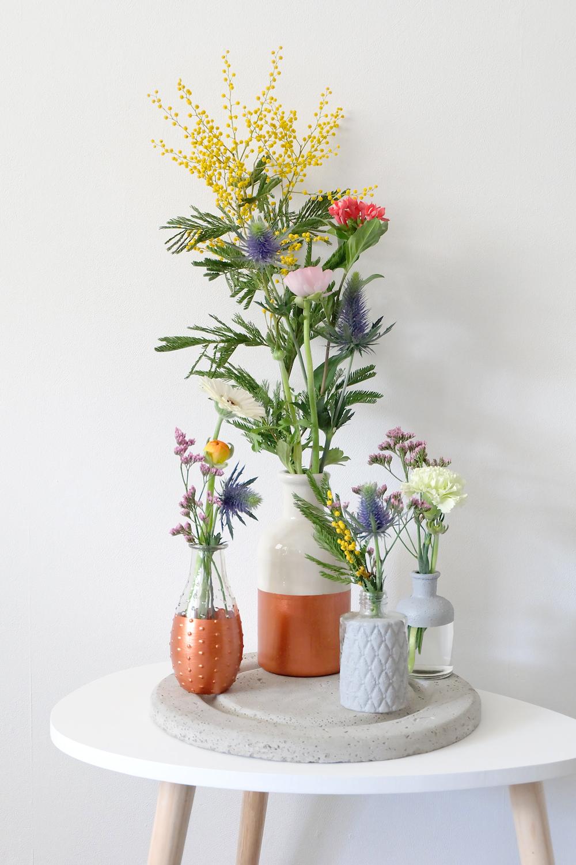koperen-vaas-bloemen.jpg