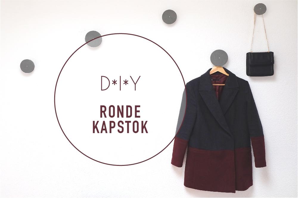 ronde-kapstok-DIY